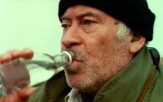 Ολα ειναι Δρόμος (1998)