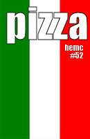 HEMC#52