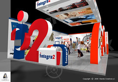 "Integrados 2-Nacex • <a style=""font-size:0.8em;"" href=""http://www.flickr.com/photos/60622900@N02/5529036475/"" target=""_blank"">View on Flickr</a>"