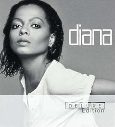 diana_ross_deluxe_edition