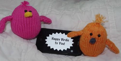 03.06.2011 Happy Birdie!!!