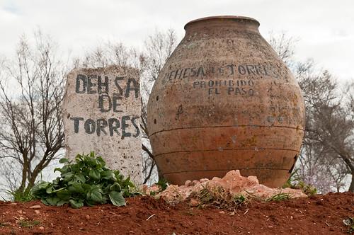 Dehesa de Torres