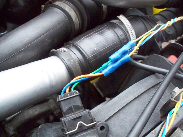 With A Wiring Diagram Help With Radio Install The Saab Link Forums