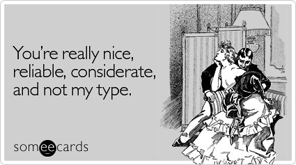 really-nice-reliable-breakup-ecard-someecards