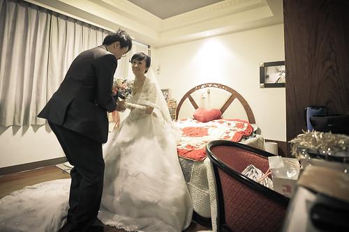 YCMH_Wedding_076