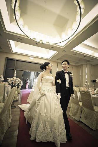 KWWJ_Wedding_213