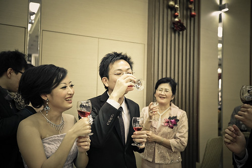 KWWJ_Wedding_382