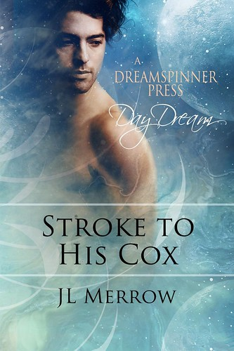 Stroke to his Cox