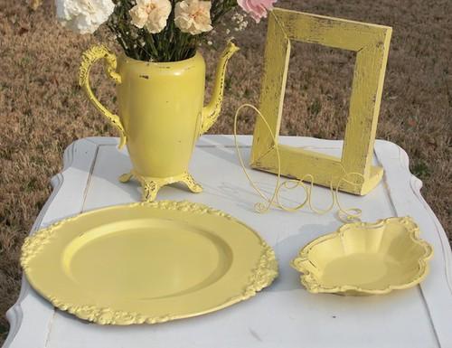 unique wedding centerpieces 1