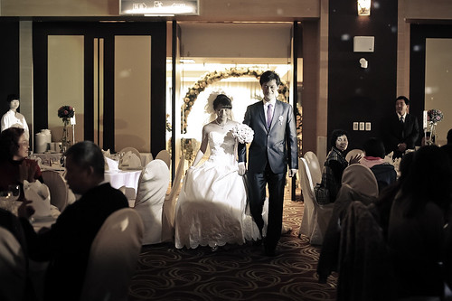 PCYC_Wedding_386