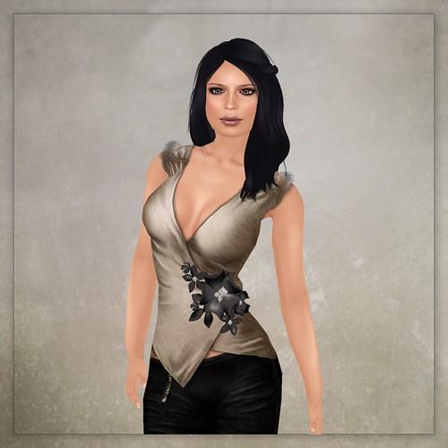 LOTOD - Zaara2
