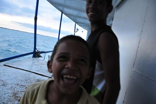 KLR 650 Trip Honduras 322