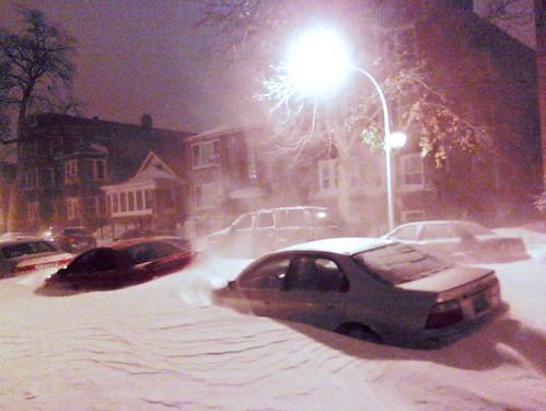 snowdriftlampsidestreet-2