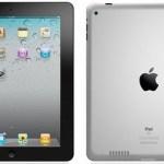 Apple iPad 2 Malaysia Percuma Dari Denaihati