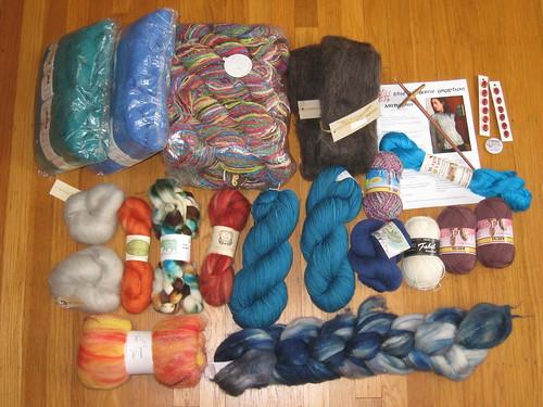 2011_02_20_StitchesWest_loot