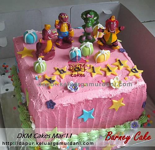 DKM Cakes, dkmcakes, pesan kue online, pesan kue jakarta, pesan kue depok, pesan kue ulang tahun anak jakarta, pesan kue ulang tahun depok, pesan snack box, pesan cupcake jakarta, pesan cupcake depok, toko kue online jakarta depok, cupcake pocoyo, pesan cupcake poyoco, pesan cupcake, pesan kue, black forest, pesan black forest, pesan cupcake, jual kue ulang tahun, jual cupcake chocolate cake, pesan chocolate cake, pesan cake cokelat, spongebob cake, kue spongebob, pesan spongebob cake jakarta depok, pesan kue spongebob jakarta depok, pesan wedding cupcake jakarta, pesan wedding cupcake depok, wedding cupcake jakarta, wedding cupcake depok, cake imlek, pink butterfly cupcake, anniversary cupcake, fruity chococake, barney cake
