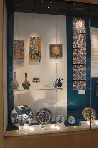201102190890_ceramics