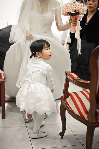 PCYC_Wedding_119