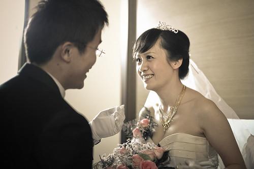 YCMH_Wedding_171