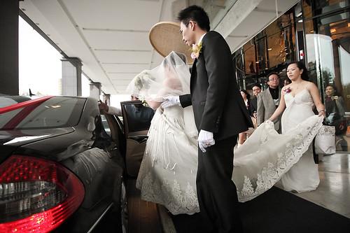 KWWJ_Wedding_101