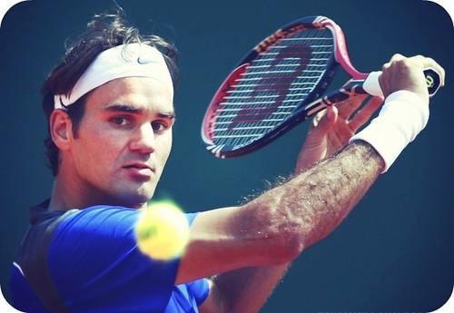 FedererMC2