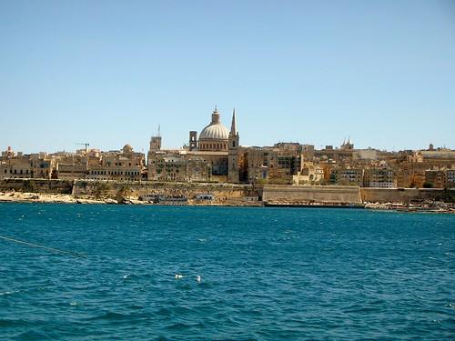 Valletta1