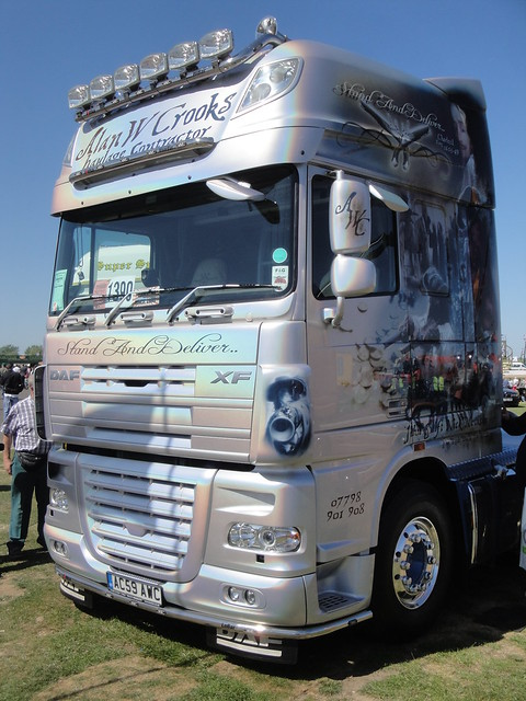 Truckfest 2011 (58)
