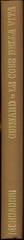 Paul Guimard, Le cose della vita: Mondadori 1968. dorso di copertina