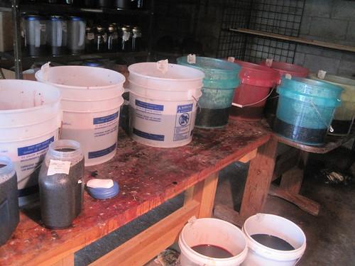 dye stock 7-1-2011-2.JPG