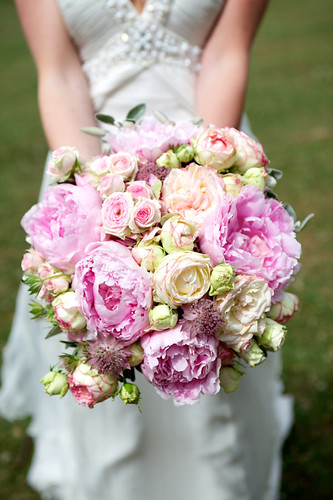Cost of wedding flowers  wedding planning discussion forums