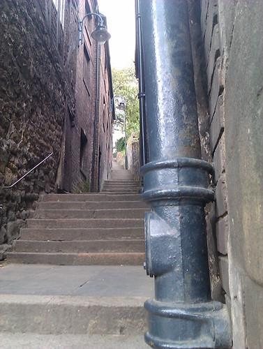 Newcastle 002 {031/365}