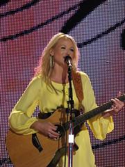 Jewel - CMA Fest 2008
