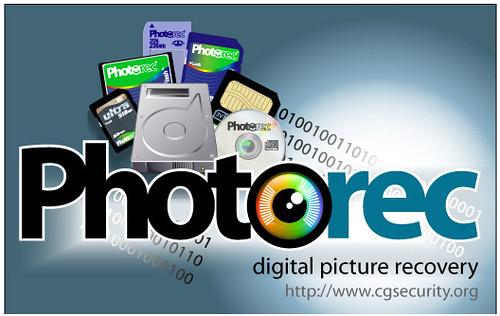 photorec1