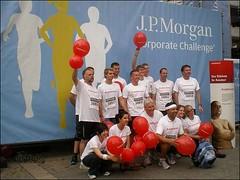 JPMCC Frankfurt 2011 (06)
