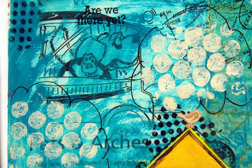 2011 RC She Art road trip b