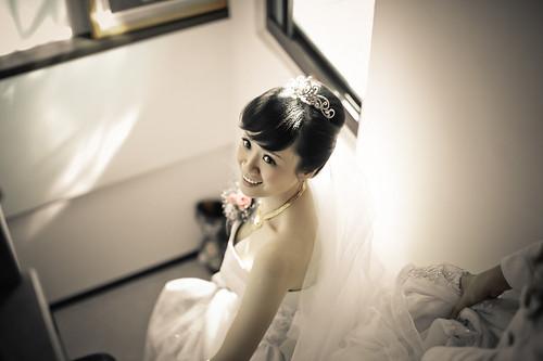 YCMH_Wedding_220