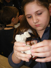 March 2011 - Big Bang Science Festival 019