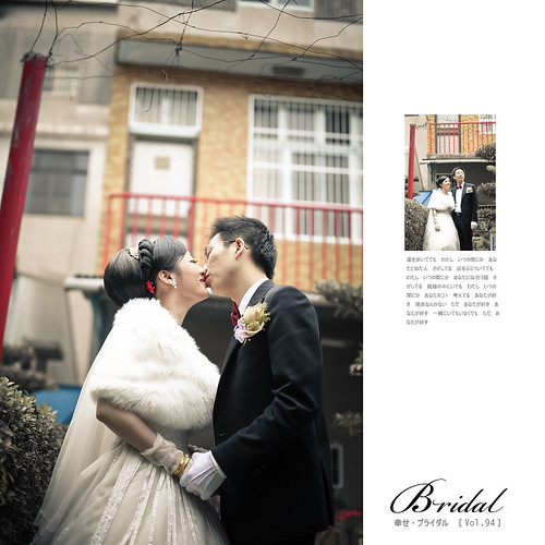 KWWJ_Wedding_000_015