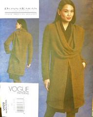 Vogue 1129