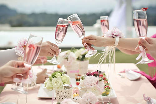 Bridal_Shower_211