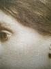 "Quentin Bell, Virginia Woolf, mia zia, La tartaruga edizioni 2011; art director Mara Scanavino, alla cop.: ""Virginia Woolf ritratta da George Charles Beresford; cop. (part.), 7"