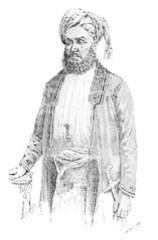 sultan_zanzibar