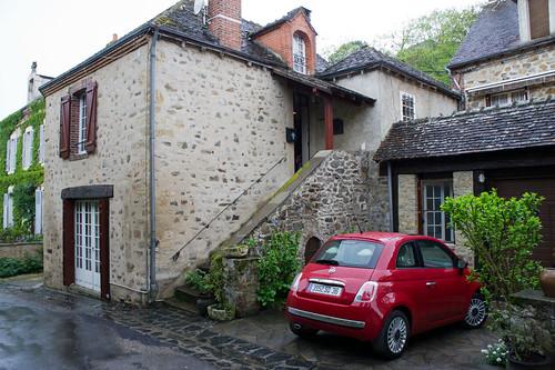 Gargilesse-Dampierre 20110424-DSC00933