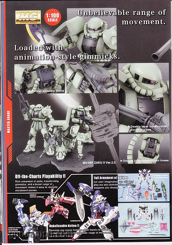 Gunpla Navigation Catalogue 2011 (016)