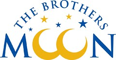 Brother's Moon logo