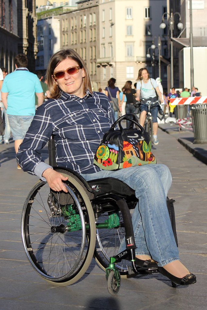 wheelchair skiing overstock leather club chairs the world's best photos of para and paraplegic - flickr hive mind
