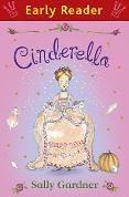 Sally Gardner, Cinderella