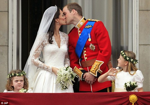 royal wedding 2