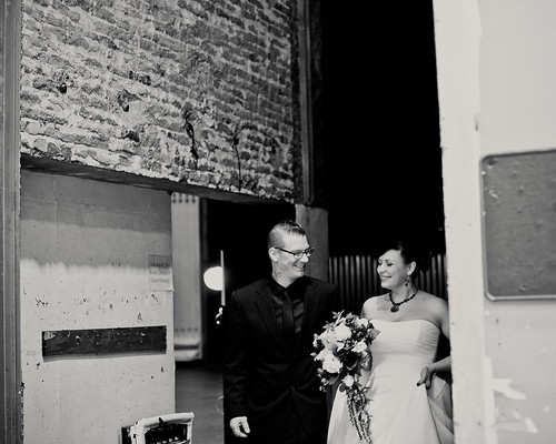 Our wedding 104