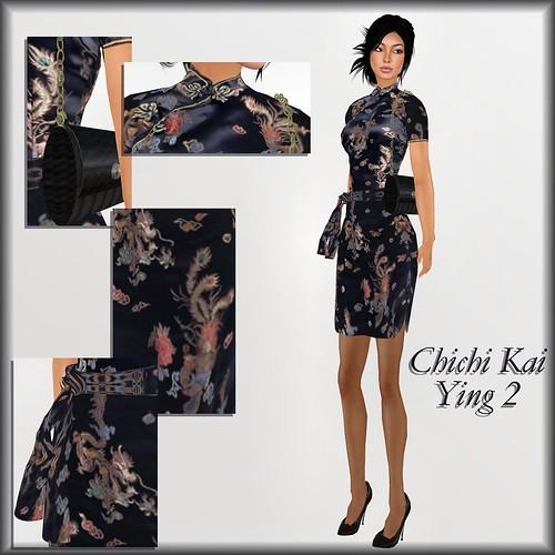 052311 - Chichi Kai Ying 2 FINAL